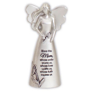 Angel Figurine for Mom
