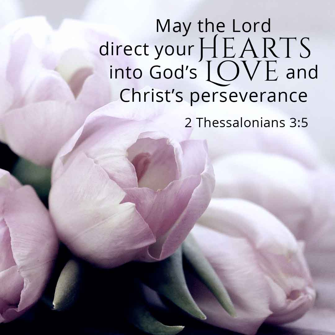 2-thessalonians-3-5-daily-bible-scripture-verse